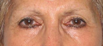 tattoo eyebrows san diego permanent cosmetics san diego permanent makeup san diego