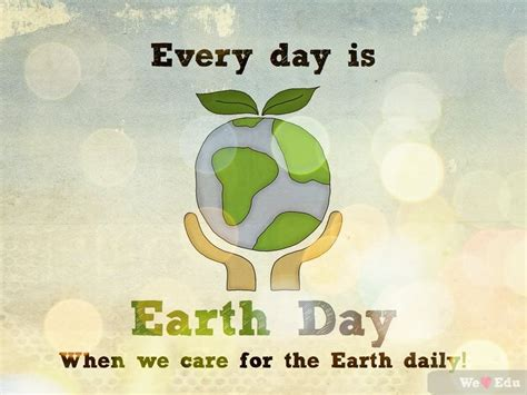when day 50 most wonderful earth day wishes pictures and images