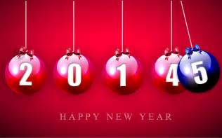 happy new year 2015 hd wallpaper 1920 1080p 3d free download