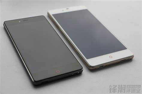 Handphone Zte Nubia Z9 zte officially announces the nubia z9 max and z9 mini android central