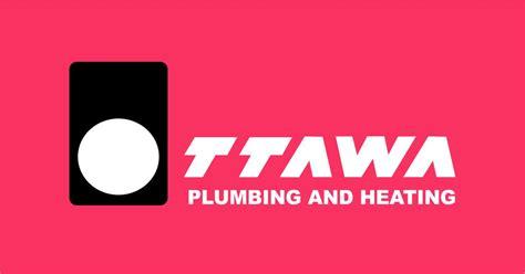Metcalfe Plumbing And Heating by Ottawa Plumbing Heating Serving Ottawa One Furnace At