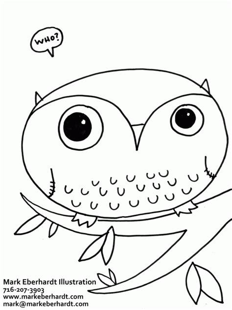 owl coloring pages pdf barn owl coloring page owls coloring pages printable