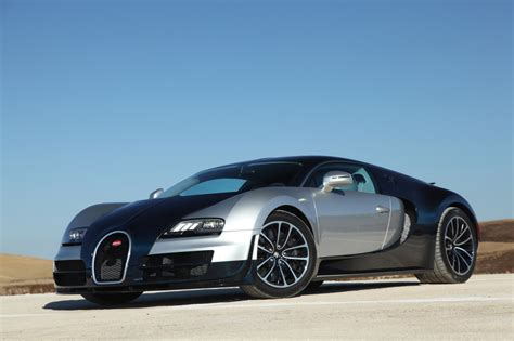 bugatti veyron super sport bugatti veyron super sport related images start 0 weili