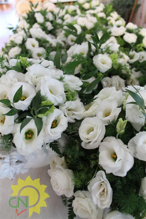 centrotavola fiori matrimonio matrimonio al mughetto casanatura vivaio