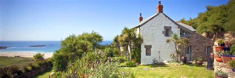 Last Minute Cottage Deals Cornwall by Last Minute Cornwall Cottages Vellandreath Cornish Cottages