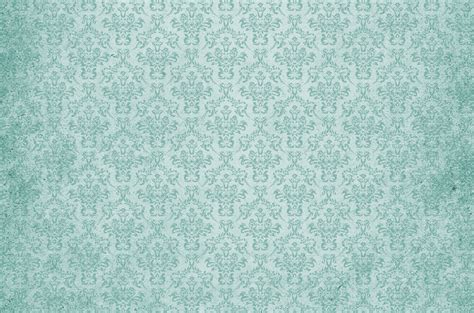 background pattern teal damask vintage background teal free stock photo public