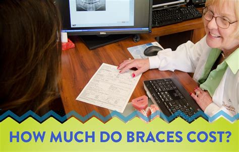 how much do x rays cost dr sherri weissman archives page 2 of 2 great smiles orthodontics