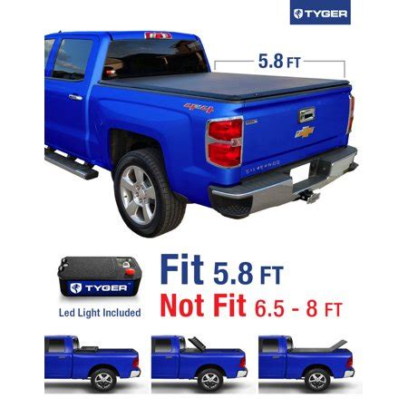 bed size from 2013 and 2014 chevy silverado.html | autos