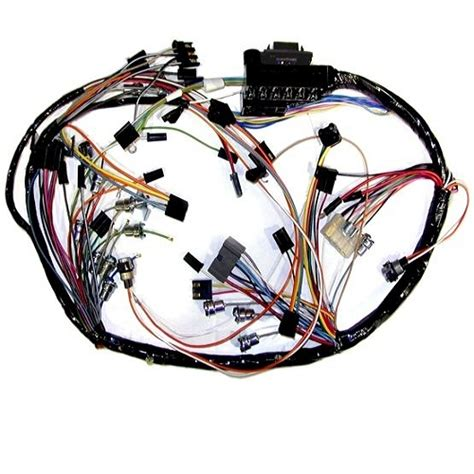 automotive wiring harness automotive wiring harness repair
