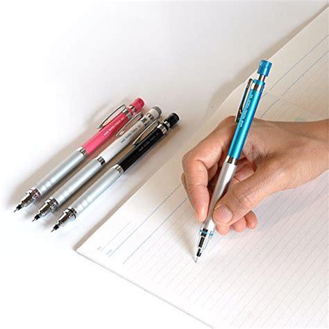 Pensil Uni Kuru Toga Mechanical Pencil Imported 05 Blue uni mechanical pencil kuru toga high grade model 0 5mm