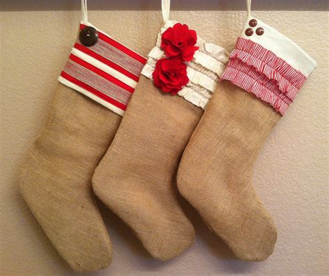 cute stockings 15 cute and creative christmas stocking designs style