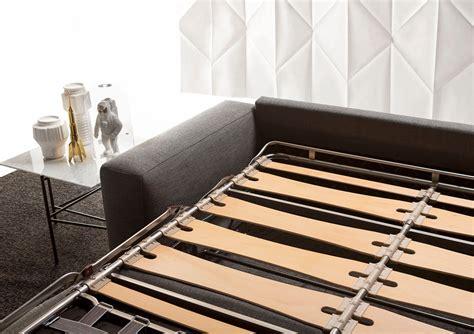 divano letto doghe legno divano letto con doghe in legno divano letto con doghe in