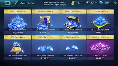 mobile legends top up mobile legends guide tips and tricks for newbies