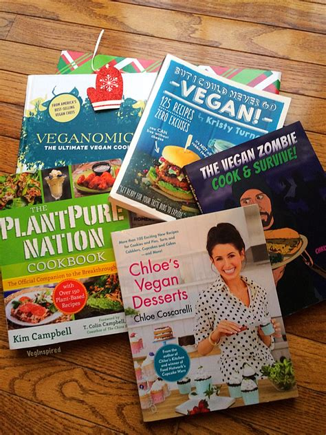vegan cookbook americas test kitchen gluten free vegan cookbook vegan cookbook pdf books gift guide vegan cookbooks 11 23 16 veginspired