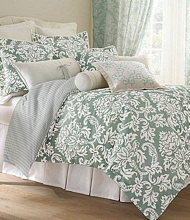 southern living collection bedding collections dillards and southern living on pinterest