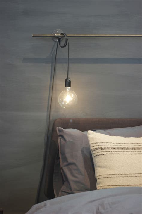 Vt Wonen Slaapkamer by Vtwonen Designbeurs Slaapkamers Thestylebox