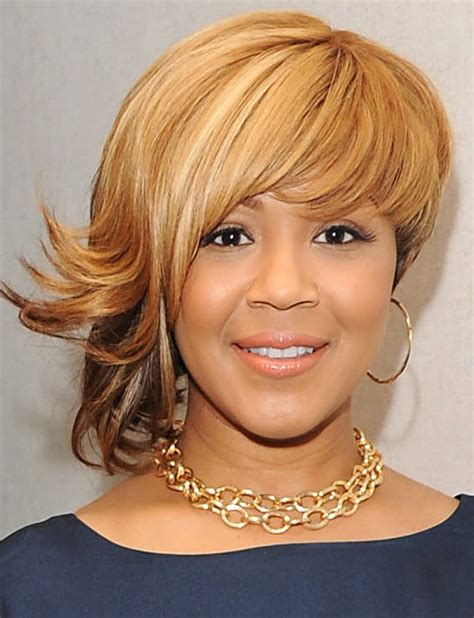 erica cbells pic of hairstyles top 10 hairstyles of the week 4 6 2012 bobs colors