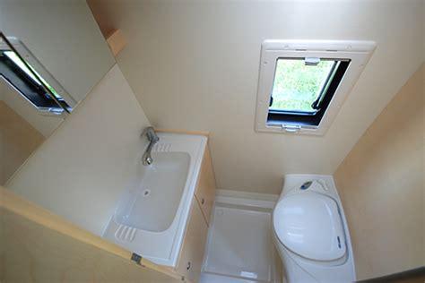 badezimmer nasszelle nasszelle wohnmobil innenarchitektur und m 246 belideen