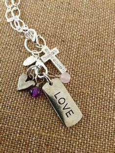 Origami Owl Tagged - 1000 images about origami owl on origami owl