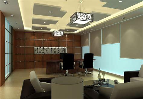 interior design office manager jobs   ideas