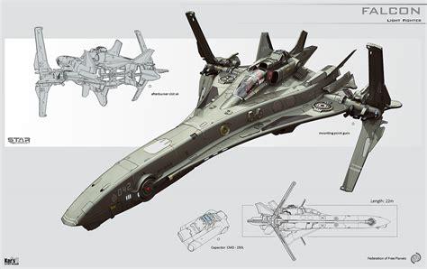 ship designer concept ships spaceship concepts by karanak