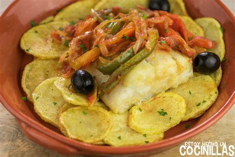 recetas de cocina con bacalao bacalao a braga quot bacalhau 224 braga quot