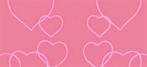 valentines animated gif valentines day gifs find on giphy