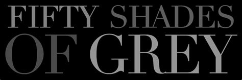 film fifty shades of grey verhaal fifty shades of grey wikipedia