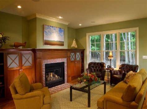 modern cottage interior modern cottage interior design interior design