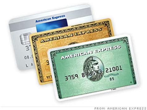 amex doesn't scan · issue #14 · card io/card.io ios sdk