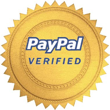 Payable Surveys - 13 online surveys that pay through paypal survey chris