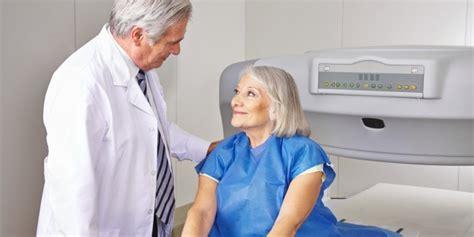 alimentazione per osteopenia moc l esame per capire se c 232 l osteoporosi