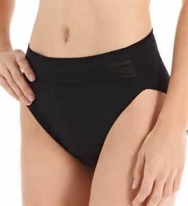 Vanity Fair Thongs Vanity Fair Panties Thongs Briefs
