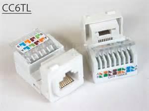 clipsal rj45 wall plate wiring diagram
