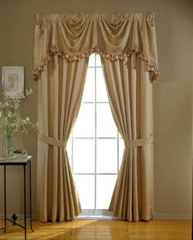 Custom Drapes Curtain Custom Drapery Curtain Design