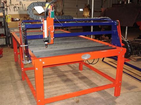 cnc plasma cutting table 53 best cnc burntables cutting tables images on