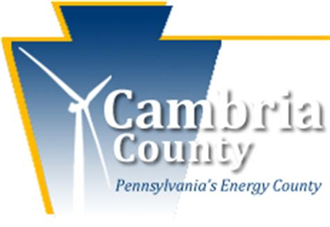 Cambria County Court Records Court Administrator Cambria County Pa