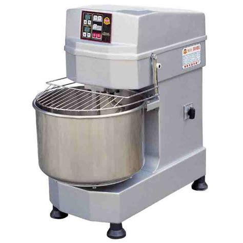 materiel de cuisine pour professionnel equipement et mat 233 riel de p 226 tisserie fournisseurs pour