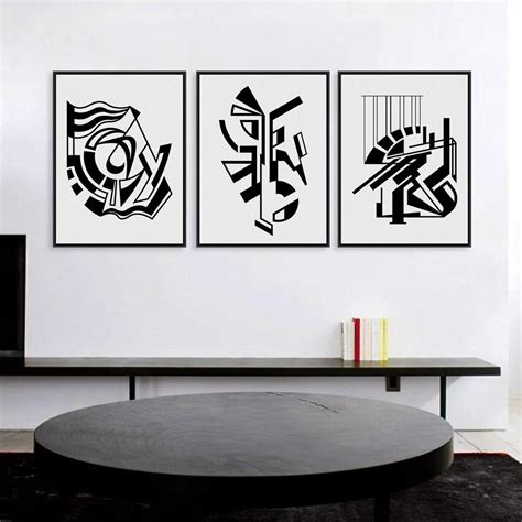 black and white wall 2018 latest black and white wall art sets wall art ideas