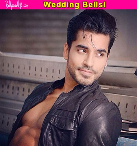 stylish hair of gautam gulatu omg gautam gulati to marry before 2016 bollywoodlife com