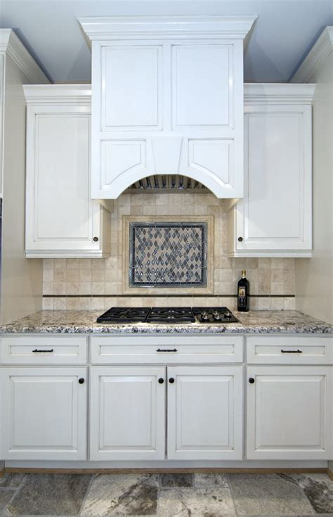 Kitchen Island Chandelier Lighting Backsplash Designs Kitchen Traditional With Tile