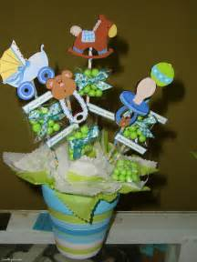 baby shower boy centerpiece ideas baby shower decorating ideas for boys best baby decoration