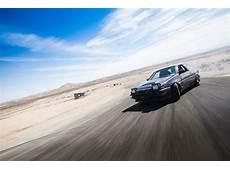 2018 Toyota Chr SUV