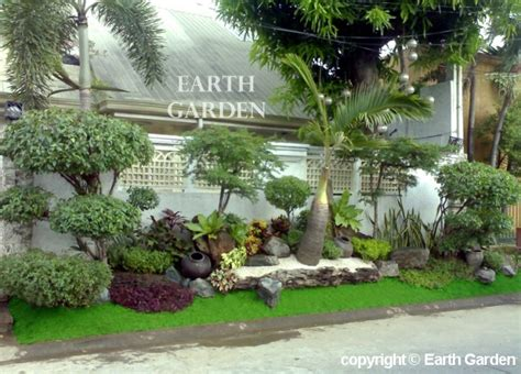 Earth Garden & Landscaping   Philippines   Photo Gallery