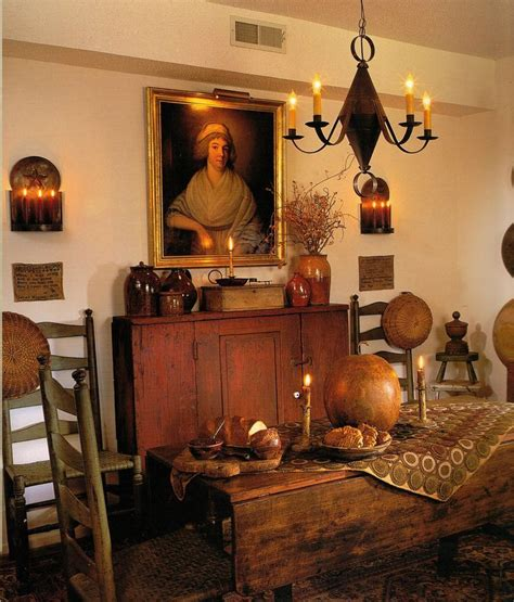 451 best pre victorian home decor 1800 1840 images on