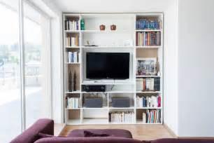 meuble sur mesure jusqu 224 70 moins cher mobibam