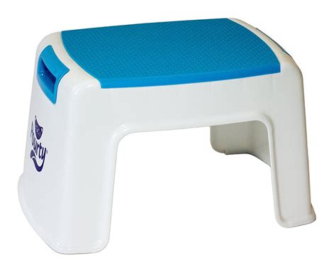step up stool pourty step up stool sale