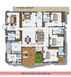 5 bhk duplex floor plan appealing 4bhk duplex house plan photos ideas house design younglove us younglove us