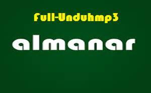 download mp3 gratis qasidah almanar 66 mp3 qasidah almanar terbaru dan terlengkap full unduh mp3