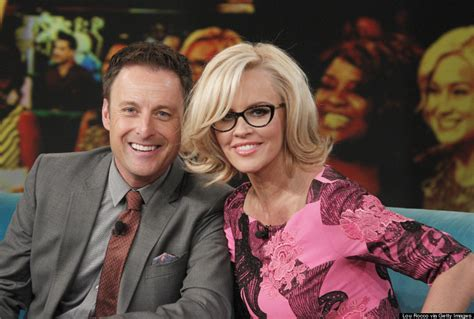 does jenny mccarthy have hair extensions with her bob jenny mccarthy hairstyles on the view long hairstyles